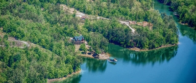 LAKE HOMES FOR SALE